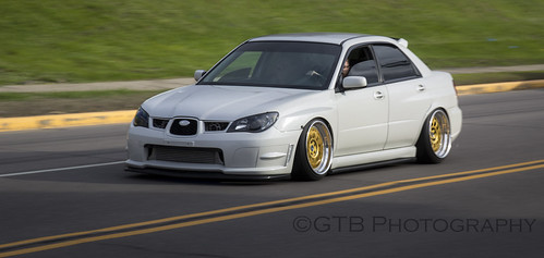 So Clean | by GTB Photos