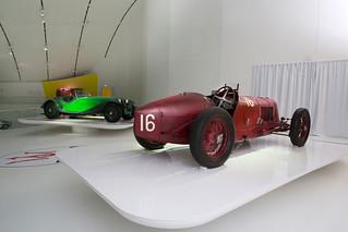 Maserati-Tipo-26B-63