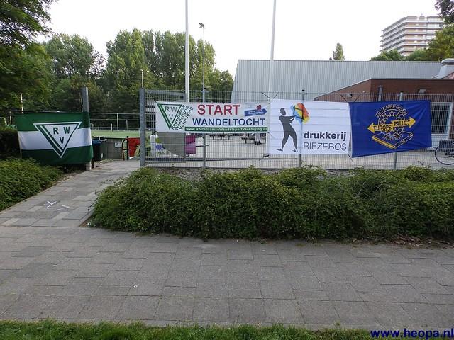 08-06-2013  Rotterdam  35.78 Km (01)
