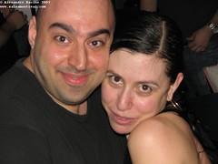 sam, 2007-03-10 18:33 - IMG_0280-Albert et Sonia