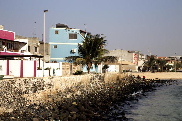 Sal Rei 3.26, Boa Vista, Cabo Verde