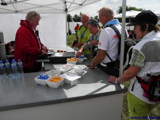 17-07-2012 1e dag Nijmegen (61)