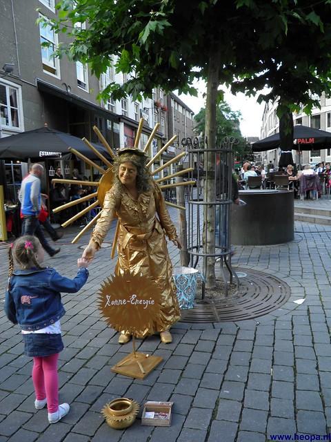 20-07-2012  4e Dag Nijmegen   (95)