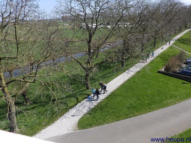 20-04-2013 Geldermalsen 33 km  (104)