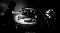 IMG_4563 . Ariel Pasini Photo