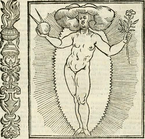 """Image from page 131 of """"Della novissima iconologia"""" (1624)"""