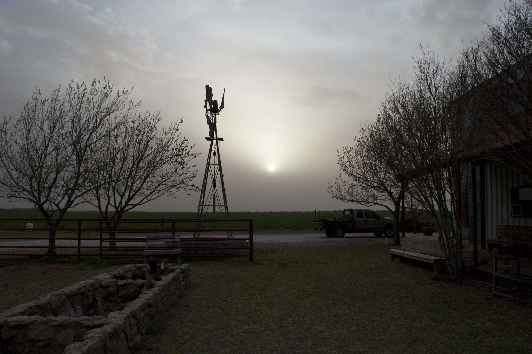 20130322 366-Seymour_Texas