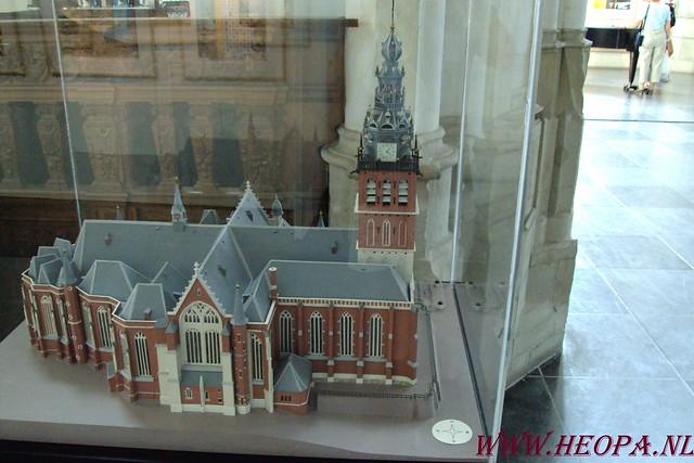 19 Juli 2010  Nijmegen (46)