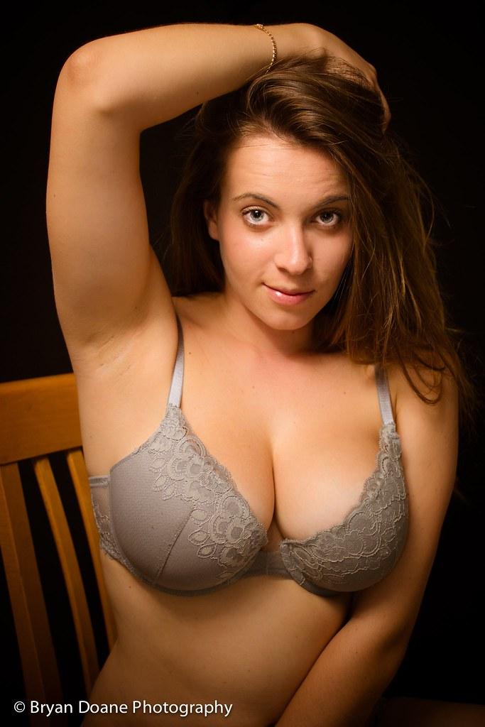 Harris nude hot israeli nude women sex club leilene