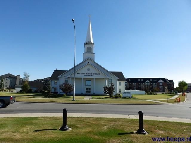 10-09-2013 Calgary  (90)