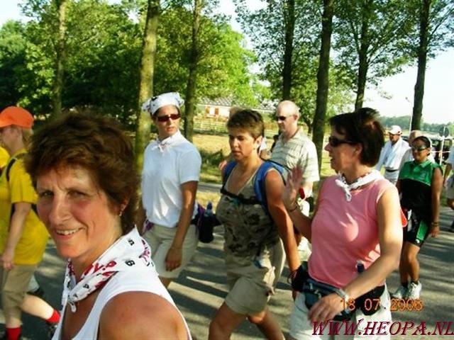 18-07-2006    4 Daagse   Nijmegen   (129)