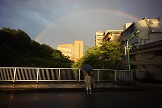 Daylight@Bunkyouku_Tokyo_01