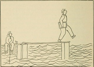 "Image from page 145 of ""Mental development and education"" (1921) 