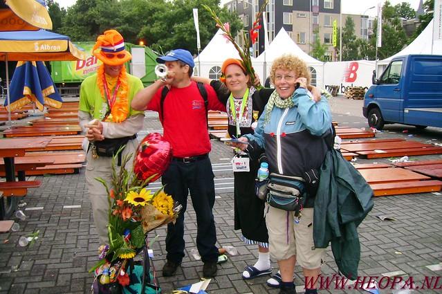 2008-07-18  4e wandeldag  (113)
