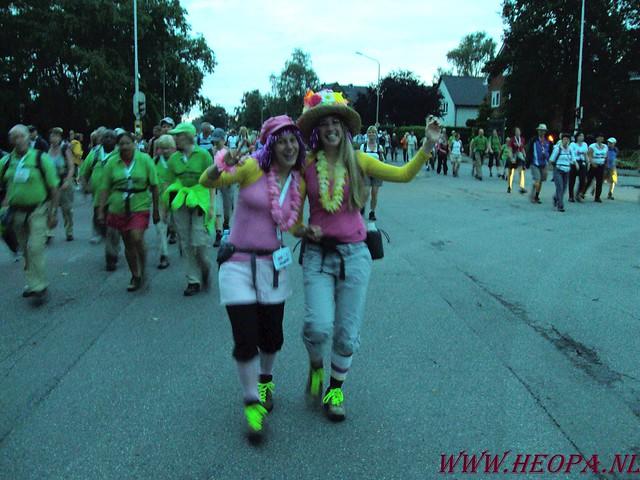 De 2e dag 22-07-2009 (5)
