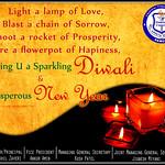 Diwali_Card
