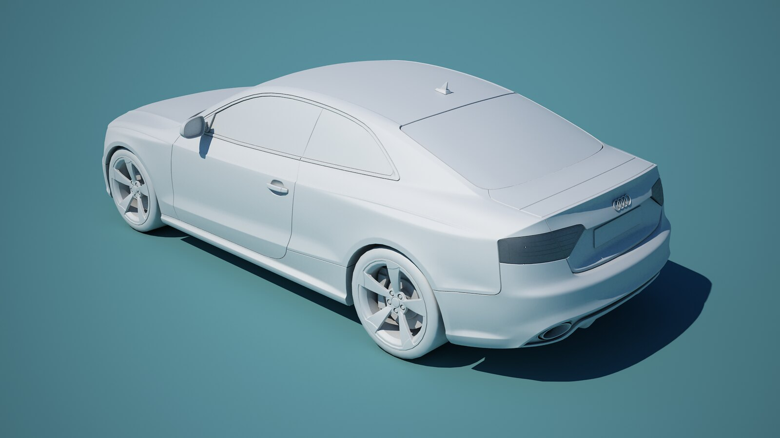 RS5_clay_4
