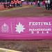 Festival Panamericano de Atletismo