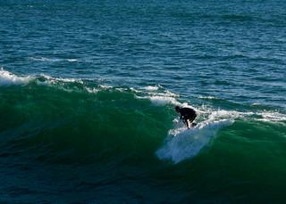 Venice Beach Surfers | by vshingl