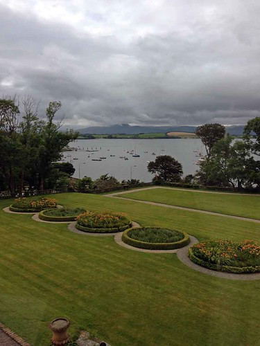 Bantry House8 | by hberthone