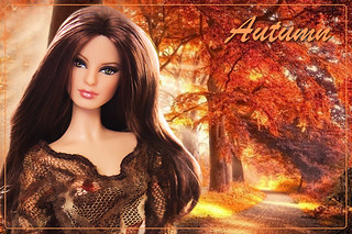 FOTO HOME AUTUNNO | by EleC [mickred]