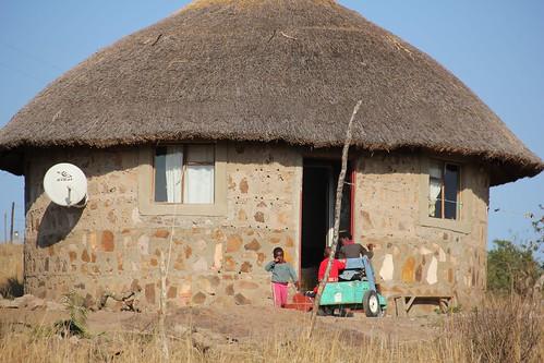 viaggi trip vacanze sudafrica vacation africa ontheroad