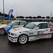 Rallysprint de Hondarribia