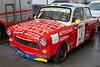1 Trabant 601 RS