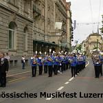 EMF-Luzern 2006