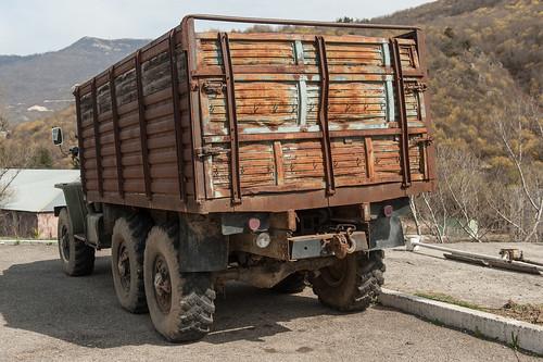 arm armenien spitakjur tawusch geo:lat=4086274478 geo:lon=4512950917 geotagged