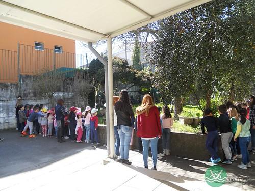 2017_03_21 - Escola Básica da Boucinha (3)