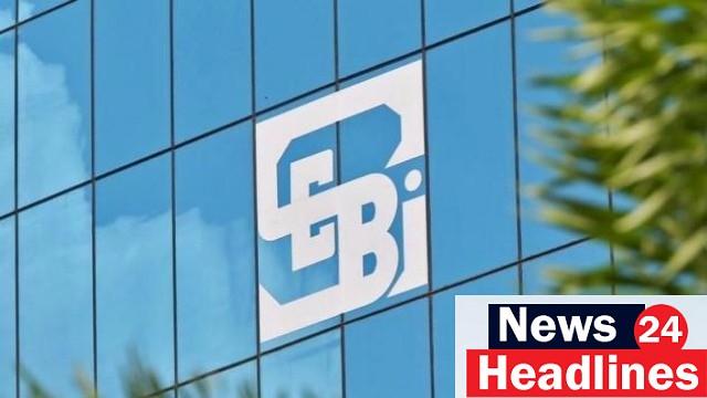SEBI restrains Reliance for 1 year | news24headlines com an