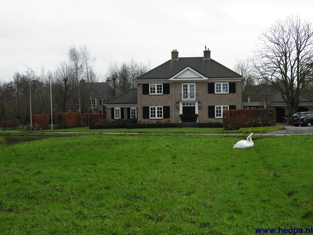 15-12-2012 Gouda 25 km. (128)