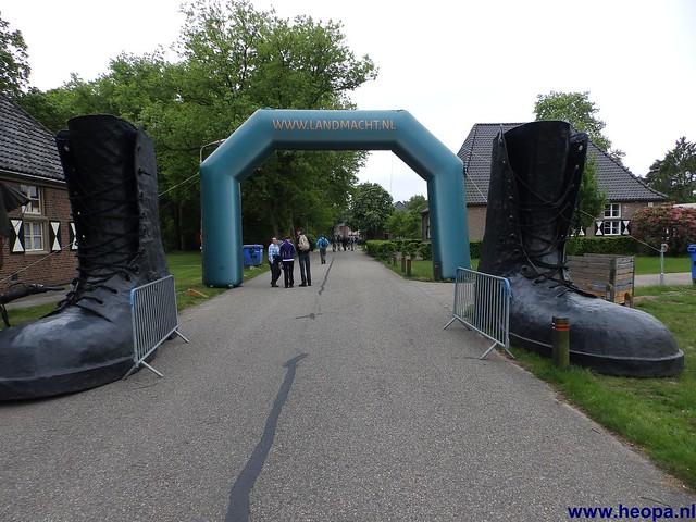 01-06-2013 Arnhem 32.05 Km (2)
