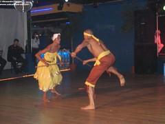 dim, 2006-02-05 23:08 - Soy Cubanos au Cubano's Club