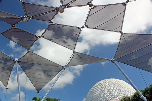 EPCOT | by catie_og