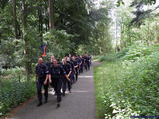 22-06-2012 Dag 1 Amersfoort (32)