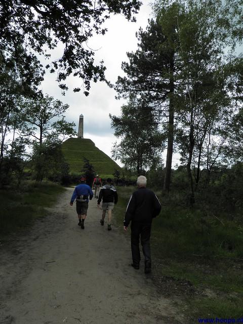 23-06-2012 dag 02 Amersfoort  (30)