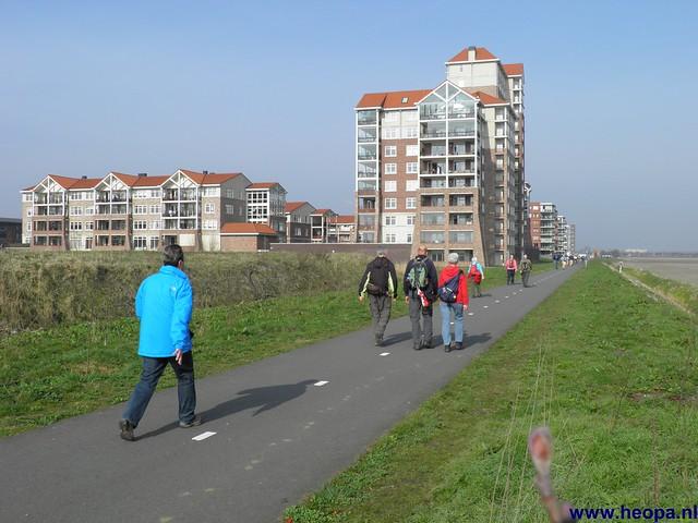 24-03-2012 rs'80 Bleiswijk 25 Km  (22)