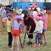 300614 - Gemau i'r Plant / Games for the Children