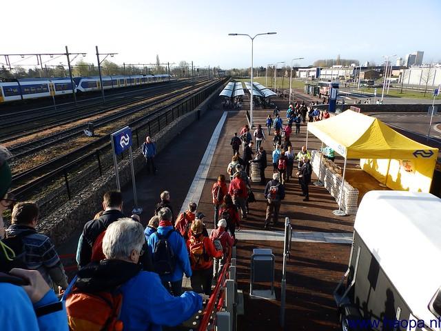 20-04-2013 Geldermalsen 33 km  (5)