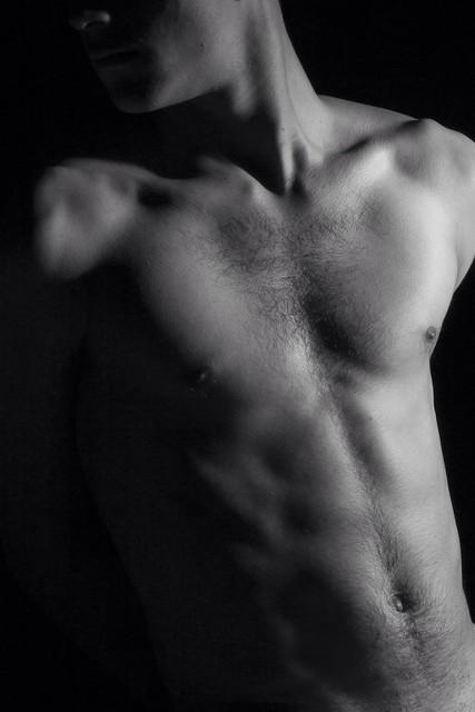 Ph. Ángel @migue0605 Modelo. Sebastián Velázquez #nude