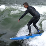 riverpark_surf-6