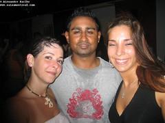 jeu, 2006-08-17 23:49 - 2006-08-17-Jeudi au Daomé