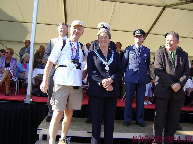 2008-07-15 1e wandeldag  (55)