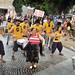 10_07_2014 El Raval està de Festa