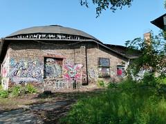 Rundlokschuppen Pankow Juli 2014_085