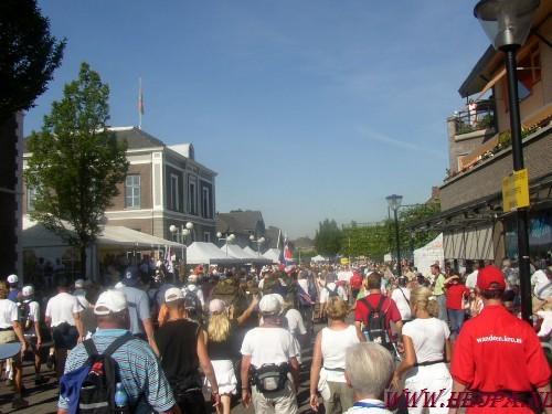 18-07-2006    4 Daagse   Nijmegen   (48)