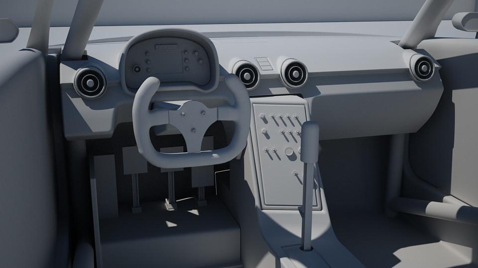 cockpit_render