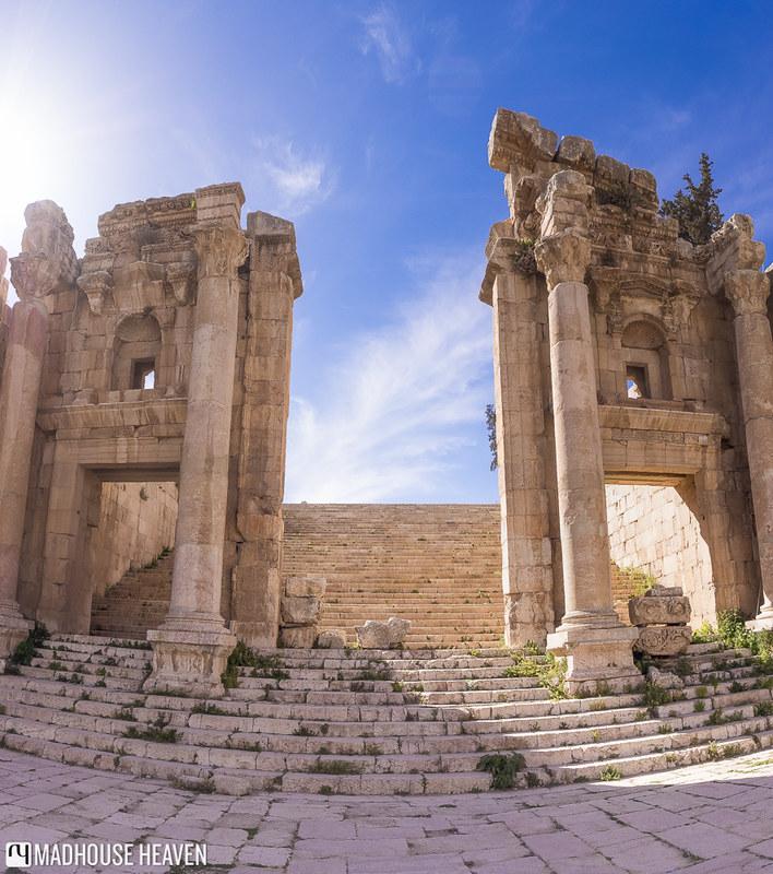 Jerash 02